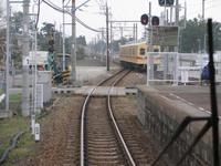 P3310032