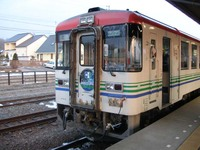 P4080025_1