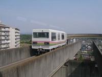 P5050017