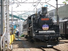 P5260080