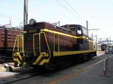 P5260081