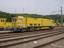 P5270009