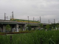 P5270107