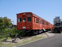 P8050074