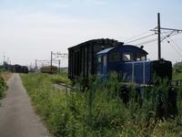 P8110015