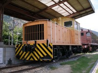 P8110023