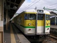 Pb230010