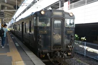 Dsc_3400
