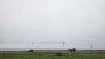 Dsc_3497