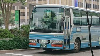 Dsc_4127