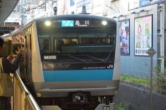 Dsc_4883