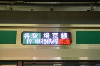 Dsc_5236