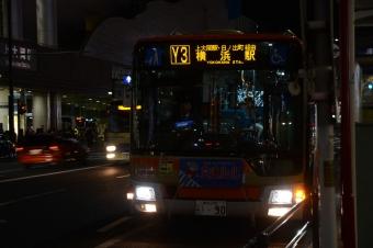 Dsc_5767