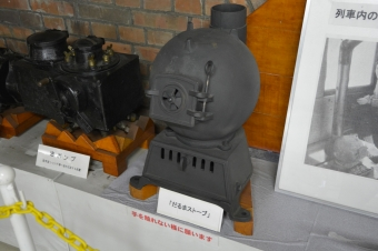 Dsc_6801