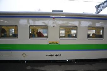 Dsc_6892