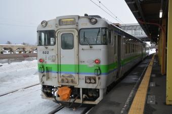Dsc_6898