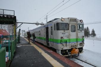 Dsc_7015