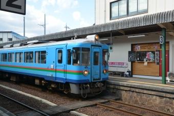 Dsc_7617