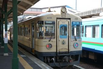 Dsc_7618