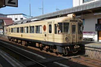 Dsc_7886