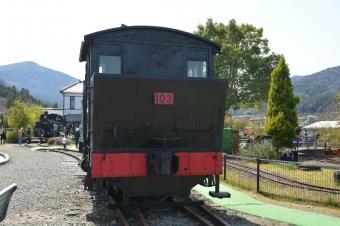 Dsc_7996