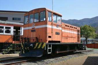 Dsc_8031